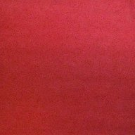 color_emergency_red
